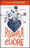 respira col cuore 28937 Respira col Cuore accettazione