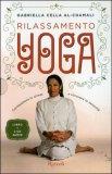 Rilassamento Yoga + 2 CD Audio