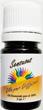 Sensuous 5 ml. - Olio per Diffusori
