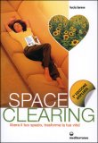 Space Clearing - Libro