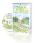 La Via della Felicità - 2CD