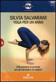 Yoga per un Anno - DVD