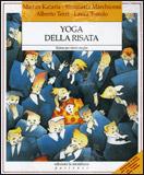 Yoga della Risata + DVD