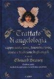 Trattato di Angelologia - Libro