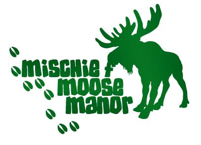 Logo_mischief_moose_manor