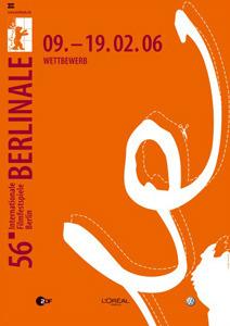 Berlinale-2006-1