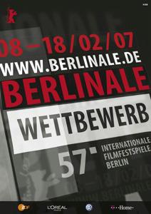 Berlinale-2007-1