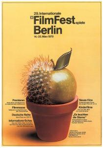Berlinale-1979-1