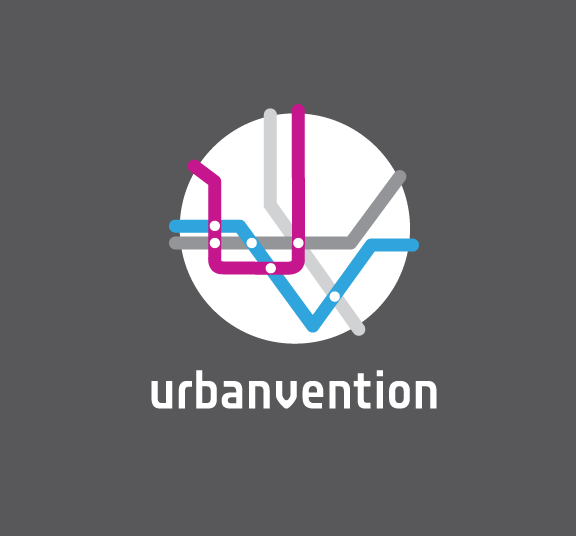 Urban Vention