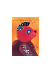 Berlinale-1997-3