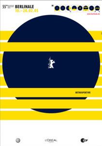 Berlinale-2005-3