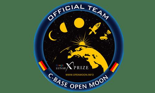 Open Moon Batch