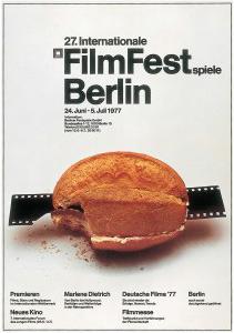 Berlinale-1977-1