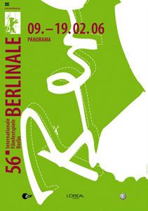 Berlinale-2006-4