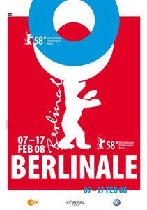 Berlinale-2008-1