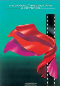 Berlinale-1994-1
