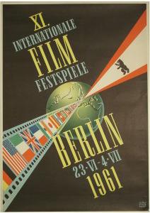Berlinale-1961-1