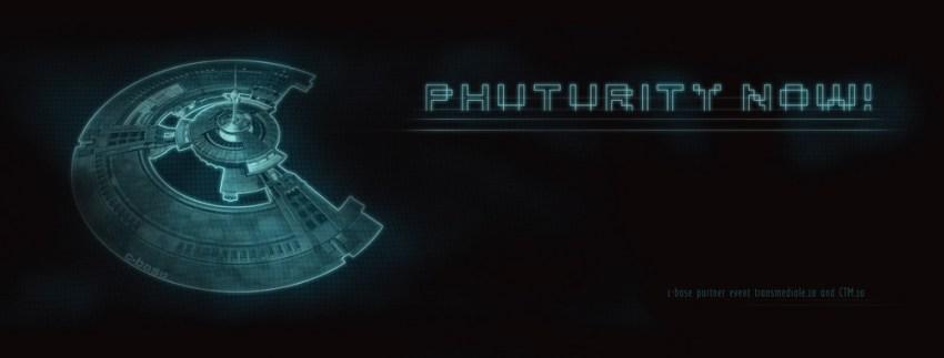 6cc50-phuturity_now-scaled1000
