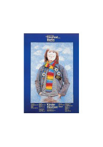 Berlinale-1984-2