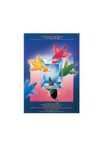 Berlinale-1989-3