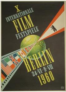 Berlinale-1960-1