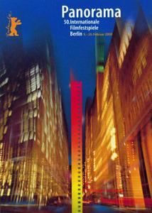 Berlinale-2000-2