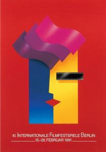 Berlinale-1991-1