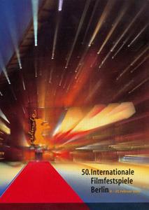 Berlinale-2000-1