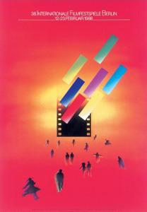 Berlinale-1988-1