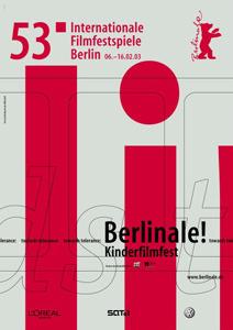 Berlinale-2003-3