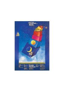 Berlinale-1986-2