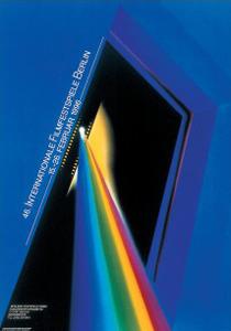 Berlinale-1996-1