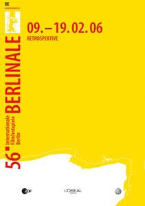 Berlinale-2006-2