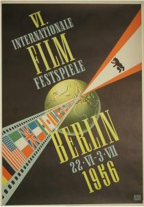 Berlinale-1956-1