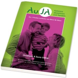 AuJA - Autismus akzeptieren und Handeln!