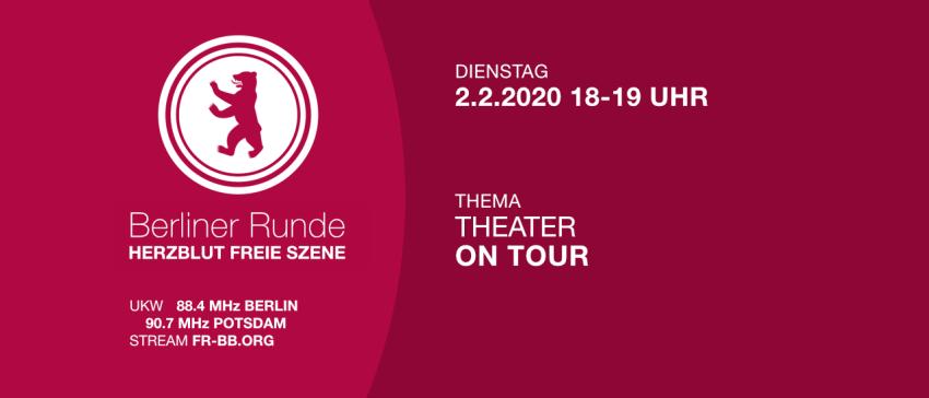 Berliner Runde 033