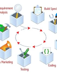 Web development life cycle also site process the processes and steps rh macronimous