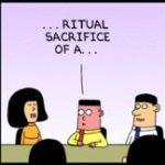 Ethical SEO Companies