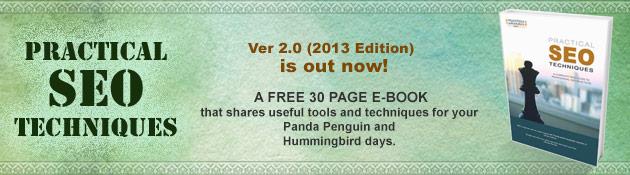 Free download EBook