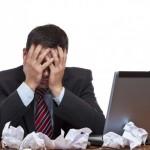 10 Programming Taboos You Should Break… Immediately