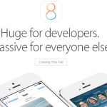 A superfast intro to iOS8 Developer SDK and How to start?