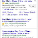 Conversational Search Revisited
