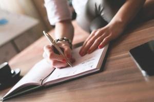 Unique content writing for SEO
