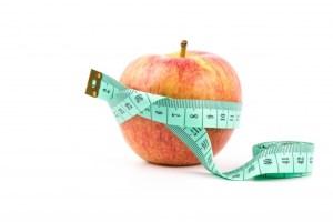 Measure ROI in SEO