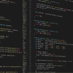 4 CSS Preprocessors for Your Web Development