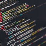 Code Editors For Everyday Programmer