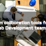 Four Collaboration Tools For Web Development Teams