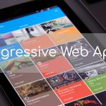 Is 2018 Going to Be the Year of Progressive Web Apps?