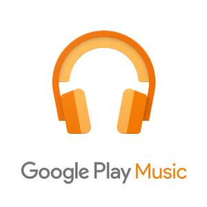play_music_headphones_logo