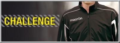 Total-Look-Challenge_bannerlarge